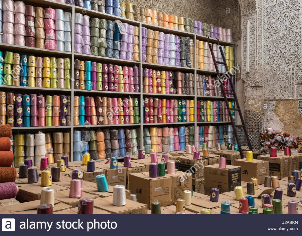 embrodery shop