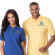 embroidery-polo-shirts-with-logo